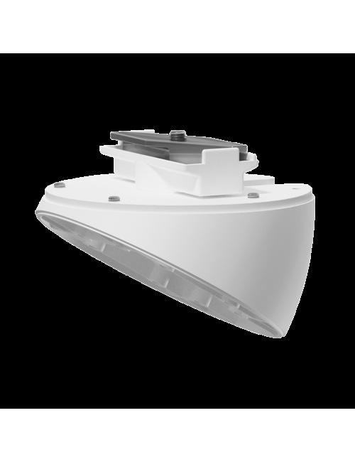 Altavoces Instalación Superfície RMA40A/W