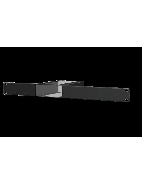 matriz de audio con control remoto MBS101R