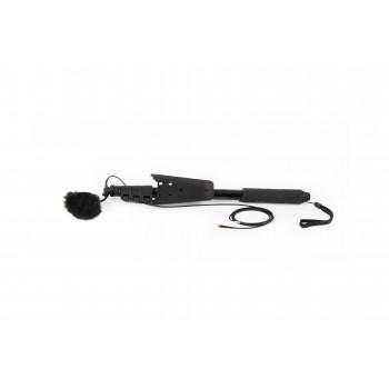 Micrófonos estudio grabación KIT-4097-DC-INK