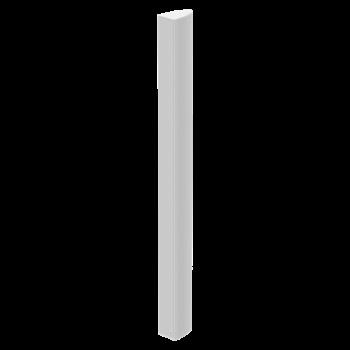 columnas de sonido KYRA12/W