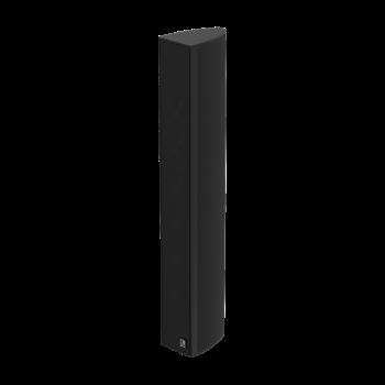 columnas de sonido KYRA6/B