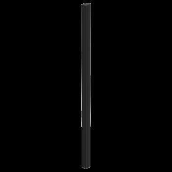 columnas de sonido KYRA24/B