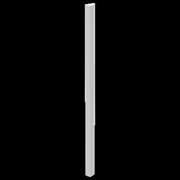 columnas de sonido KYRA24/W