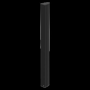 Columnas de Sonido Exterior KYRA12/OB