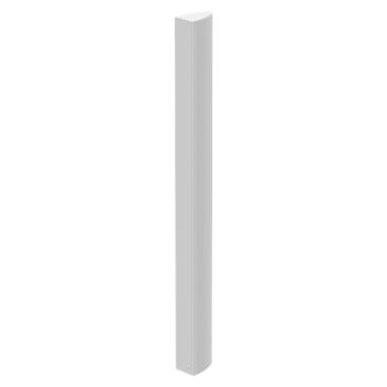 Columnas de Sonido Exterior KYRA12/OW