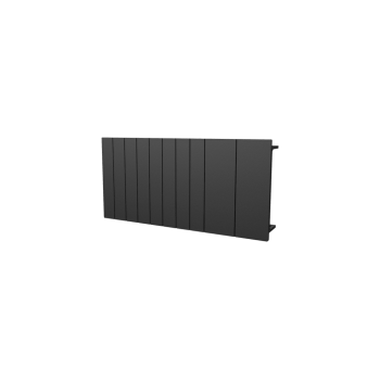 panel rack BDP06/B