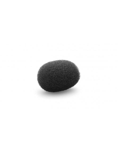 accesorios microfono lavalier microfono DUA9531-B