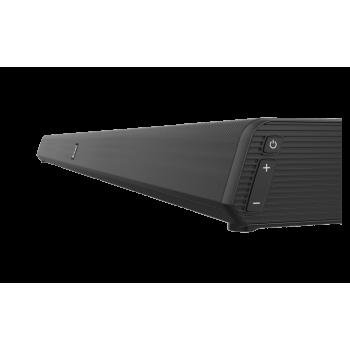 mejores barras de sonido IMEO2/B