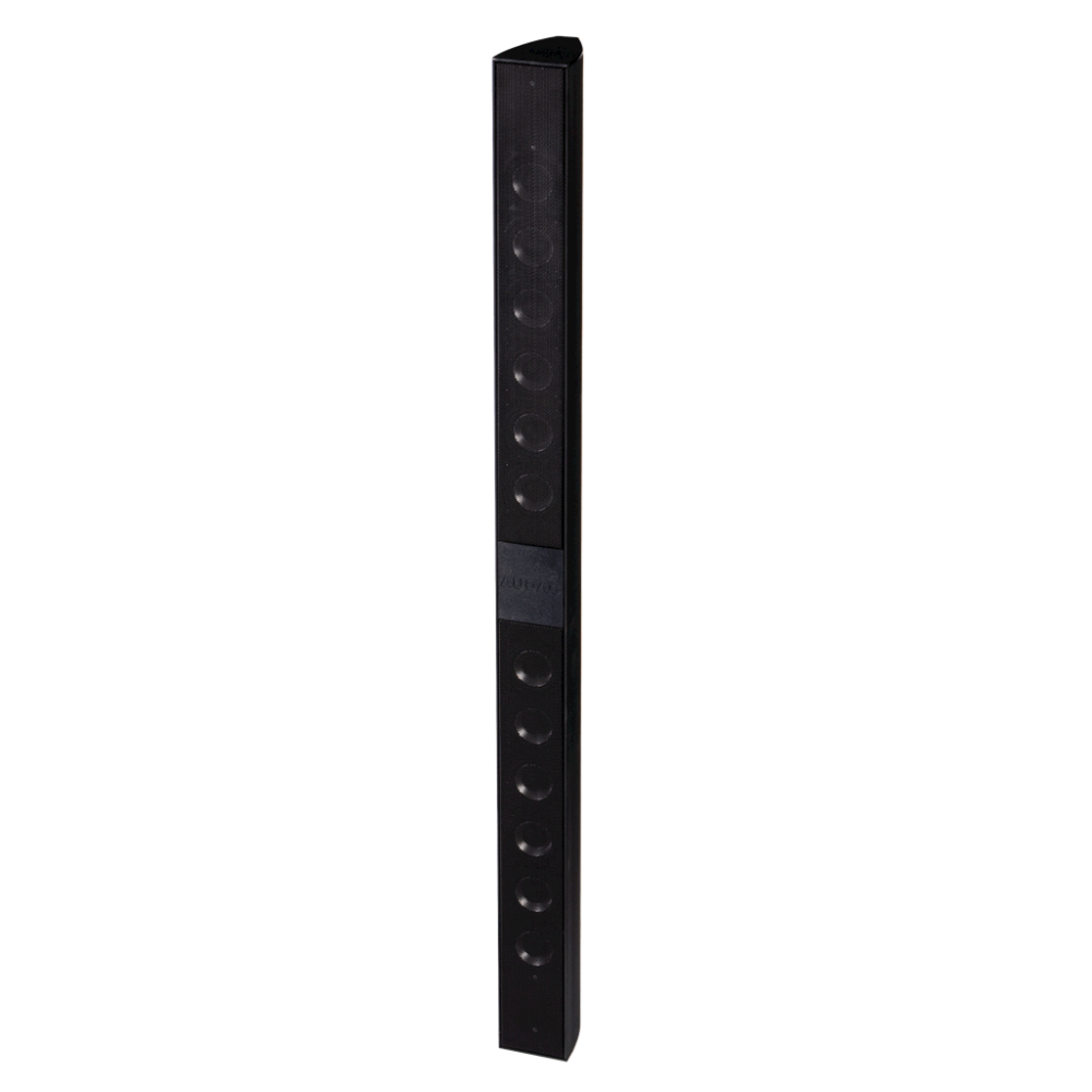 Columnas de Sonido Exterior AXIR/OB*