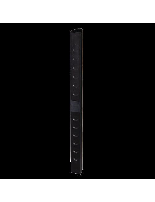 Columnas de Sonido Exterior AXIR/OB
