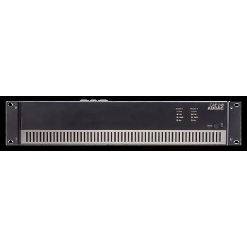 Amplificador Línea 100V CAP248