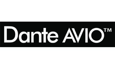 Dante AVIO