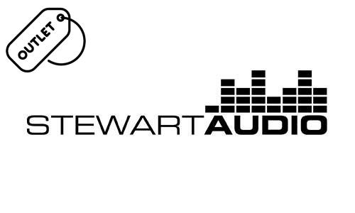 Stewart Audio