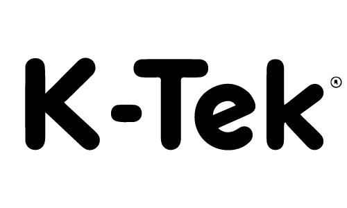K-Tek
