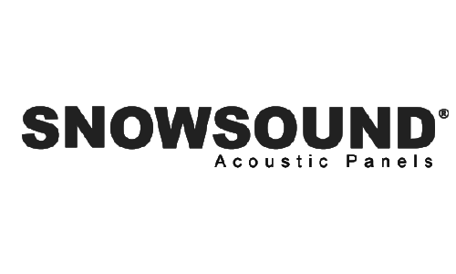 Snowsound paneles acusticos